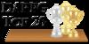 :icondarpg-top20: