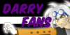 :icondarryfenton-fans: