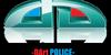 :icondart-police: