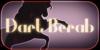 :icondartberab-breed: