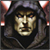 :icondarth-bane: