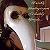 :icondarth-grunt098: