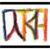 :icondarthblade:
