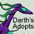 :icondarths-adopts: