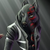 :icondarthwolfcascada7: