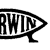 :icondarwinfish2: