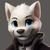 :icondaryl-wolf-101: