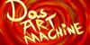 :icondasartmachine: