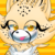 :icondash-the-cheetah: