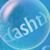 :icondash-tk: