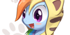 :icondashie-awesomeness: