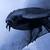 :icondastardlydevilfish:
