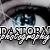 :icondastorm-photography: