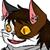 :icondat-fat-cat:
