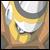 :icondat-hornet-man: