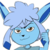 :icondat-one-glaceon: