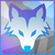:icondatapawwolf: