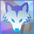 :icondatapawwolf: