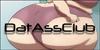 :icondatassclub: