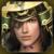 :iconDate-Masamuneplz:
