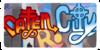 :icondatencity-r:
