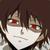 :icondatenshi-kyouka:
