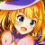 :icondatenshiakura: