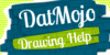 :icondatmojo-drawing-help: