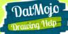 :icondatmojo-drawing-help: