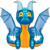 :icondaughter-of-dragons: