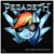 :icondave-mustang: