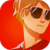 :icondave-the-cool-guy: