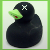 :icondave-the-duck: