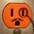 :icondave33333: