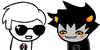 :icondavekat-shipping: