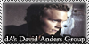 :icondavid-anders-fans: