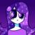 :icondavidark-thegunter: