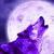 :icondavidthewolf:
