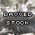 :icondavved-stock: