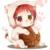 :icondawn-hikari-berlitz1: