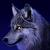 :icondawn-wolf: