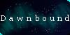 :icondawnbound: