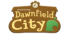 :icondawnfield-city: