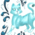 :icondawnflower-riverclan: