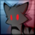 :icondawnpawthefluffywolf: