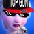 :icondawnpick: