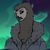 :icondawnravewolf92: