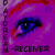 :icondaydream-receiver: