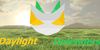 :icondaylightdefenders: