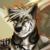 :icondaylightwolfcross:
